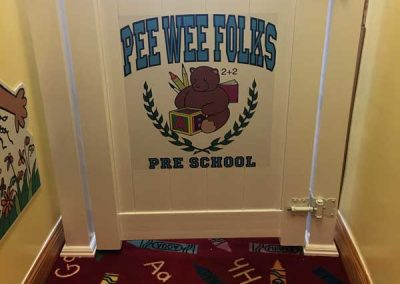 Pee-wee-folks-preschool-signs4