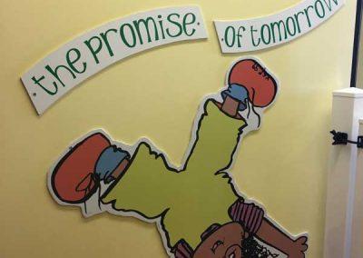 Pee-wee-folks-preschool-signs2