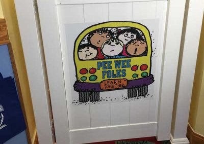 Pee-wee-folks-preschool-signs3