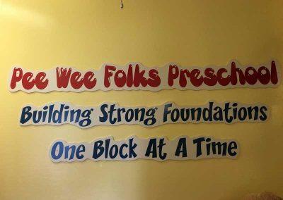 Pee-wee-folks-preschool-signs1