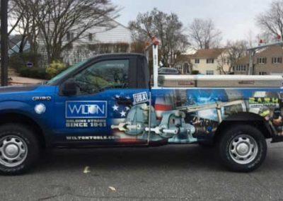 BP-Sales-truck-wrap-blue-side