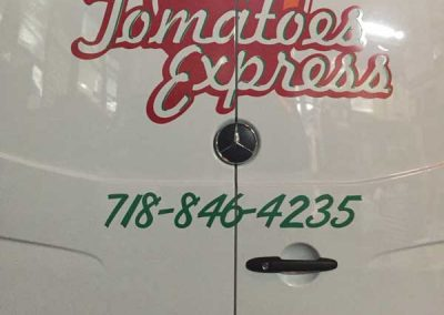 tomatoes-expreess-rear-van-doors