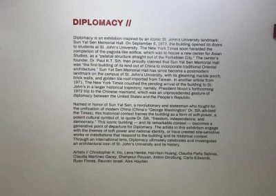 Diplomacy-Wall-Text-Lettering
