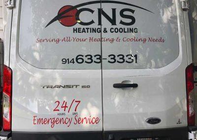 CNS-Rear-Van-Doors-with-ClearView