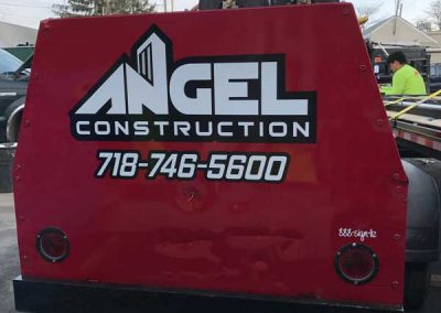 Angel-Construction-Logo