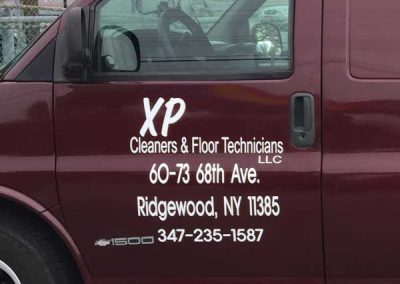 XP-Van-Doors