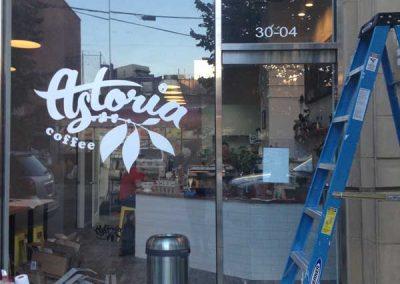 Astoria-coffee-window-graphic