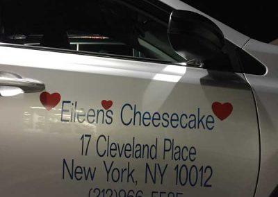 Eileens-Cheesecake-Legal-Door