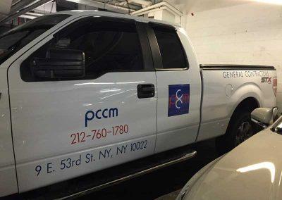 pccm-pickup-truck