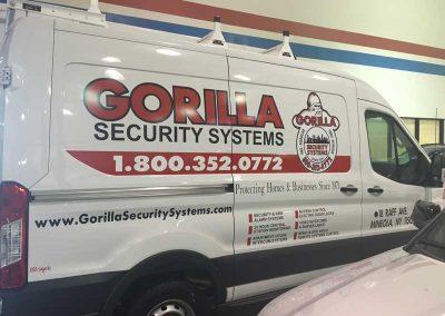 Gorilla-Transit-Van-Side