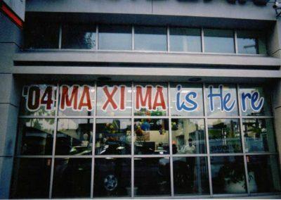 Maxima-Window-lettering1