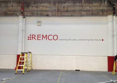 Remco-parking-garage-wall-graphic-photo
