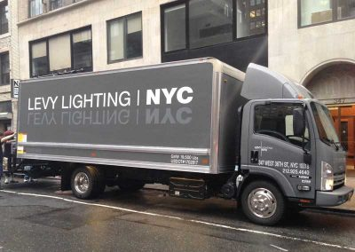levy-lighting-truck
