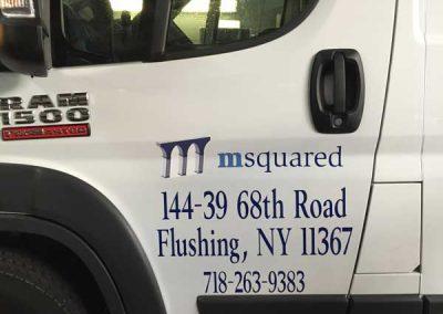 m-squared-door-lettering